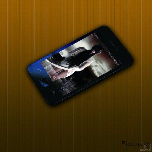 《人在囧途》iPhone戏里戏外全明星